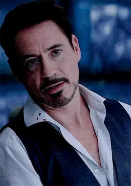 Watch and share Robert Downey Jr GIFs and Loser⚾ GIFs on Gfycat