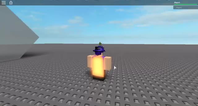 Watch and share Roblox GIFs by egomoose on Gfycat