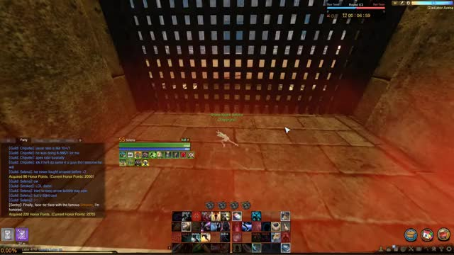 Watch and share Archeage GIFs by kigomi on Gfycat