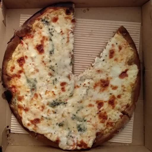 Watch Eating Mystic Pizza GIF by @pandorian on Gfycat. Discover more eating, pizza, timer GIFs on Gfycat