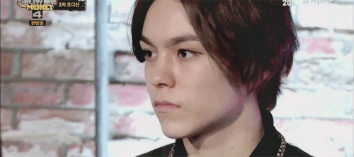 Hansol Chwe Gifs Search | Search & Share on Homdor