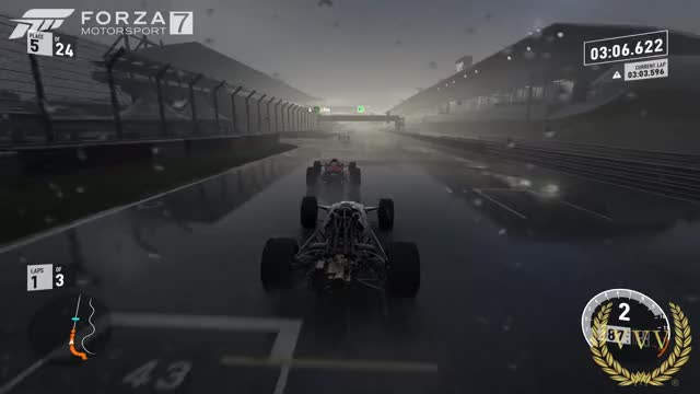 Watch and share Forza Motorsport 7 GIFs and Fm7 Gameplay GIFs on Gfycat