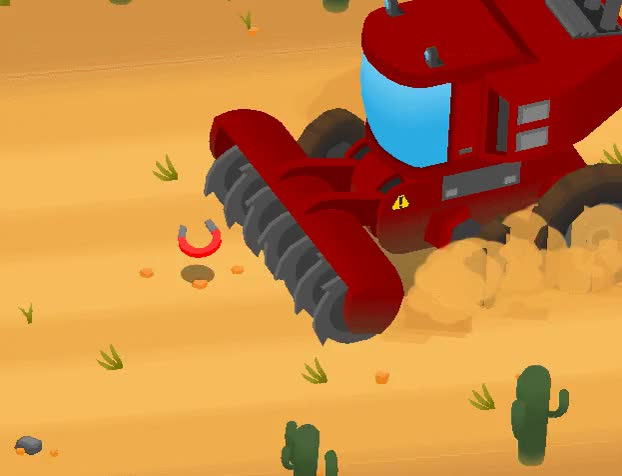 Watch and share Harvester Movement GIFs by willmesilane on Gfycat