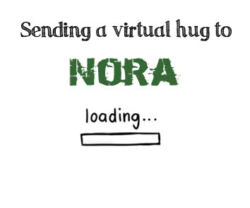 Watch and share Virtual Hug Received GIFs on Gfycat