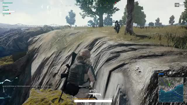 Watch and share Pubg GIFs and Bug GIFs by sirinsiae on Gfycat