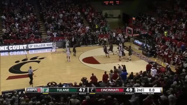 Watch NCAA GIF on Gfycat. Discover more Basketball (Interest), College Basketball (Sport), College Basketball On ESPN (TV Program), March Madness GIFs on Gfycat