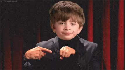Watch Pajama Kid Revisited Album GIF on Gfycat. Discover more related GIFs on Gfycat