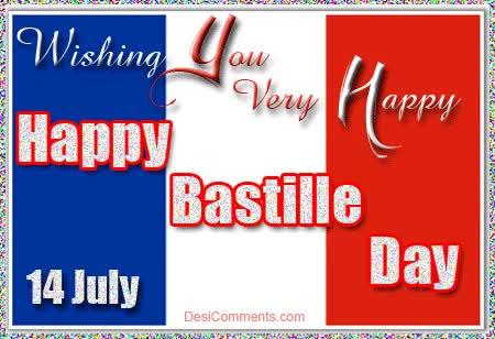 Bastille-day-lovely-glitter-greetings.gif happy bastille day Bastille day lovely glitter greetings Bastille,french birthday,greetings,lovely,glitter,day GIF