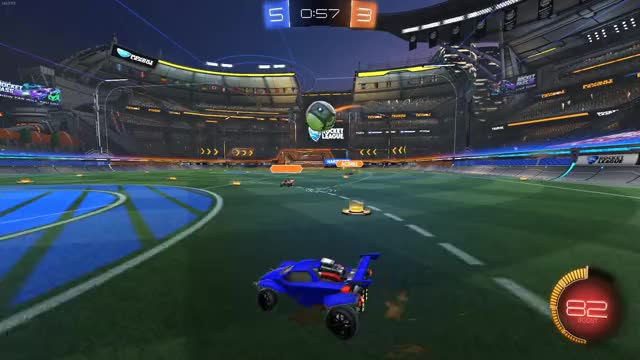 Watch and share CHAMP 2 Rekt GIFs by fakezer on Gfycat
