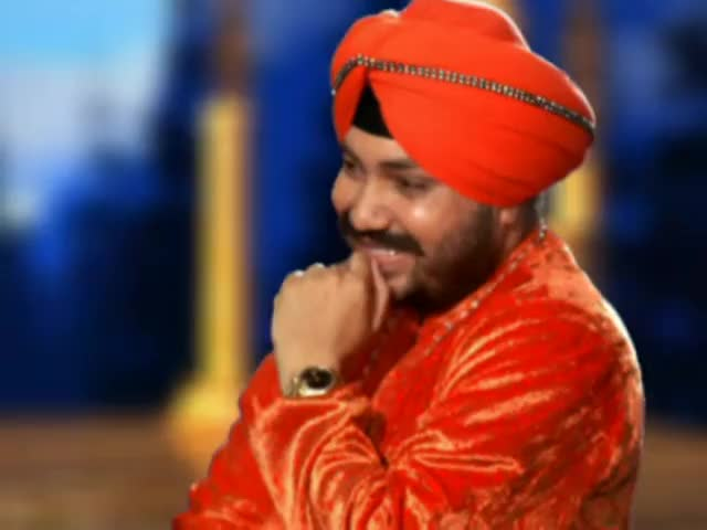 Watch Daler Mehndi - Tunak Tunak Tun Video GIF by Twitch.tv/DJXyanyde (@xyanyde) on Gfycat. Discover more mehndi, meme, please GIFs on Gfycat