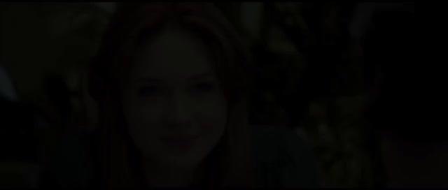Watch and share Karen Gillan GIFs on Gfycat
