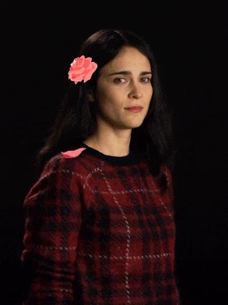 Watch and share Sabrina Pacheco GIFs on Gfycat