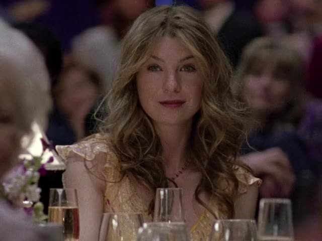 Watch and share Ellen Pompeo GIFs and Old School GIFs by MikeyMo on Gfycat