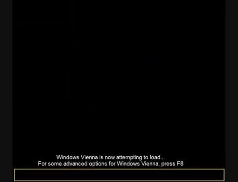 Watch and share Windows Vienna GIFs on Gfycat