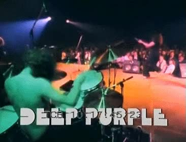 Watch david coverdale classic rock gif GIF on Gfycat. Discover more related GIFs on Gfycat