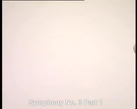 Watch and share Baby Einstein - Baby Beethoven - Sinfonía De La Diversión GIFs on Gfycat