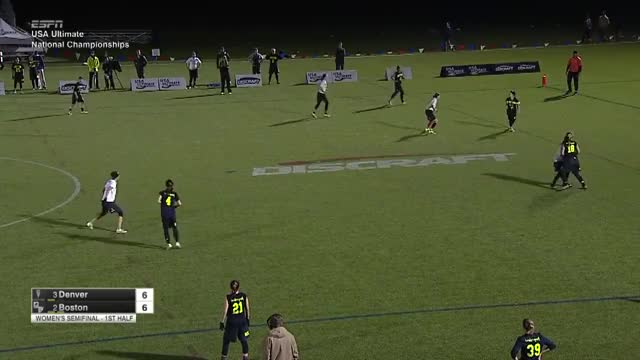 Watch and share Nationals GIFs and Ultimate GIFs by JoeMama Ultimate on Gfycat