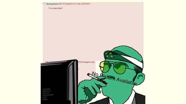 Watch The Old 4Chan GIF on Gfycat. Discover more 4chan, Entertainment, That Guy With A Voice, anon, caturday, cheese pizza, green text story, hunter s thompson, narration, reading, slash b, troll, voice, voiceover GIFs on Gfycat