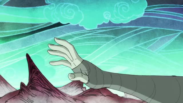 Watch and share Vlc-record-2020-03-28-10h02m12s-The.Legend.Of.Korra.S02E08.1080p.BluRay.x264-TENEIGHTY.mkv- GIFs by Mikhail on Gfycat