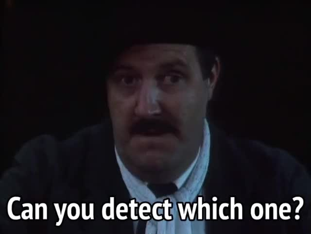 Watch and share Allo Allo GIFs by MikeyMo on Gfycat