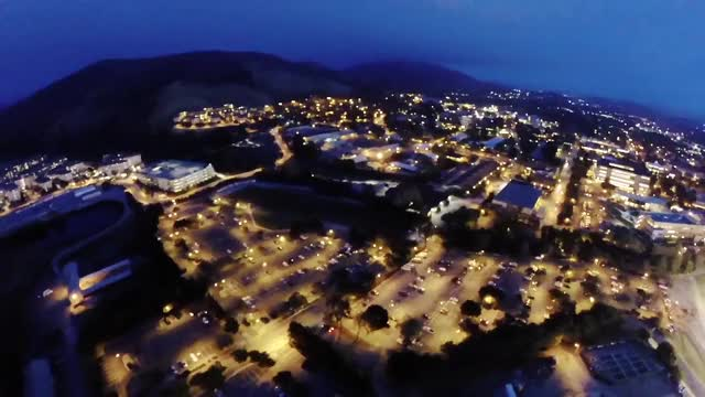 Watch and share Quadcopter GIFs and Calpoly GIFs by Xander Luciano on Gfycat