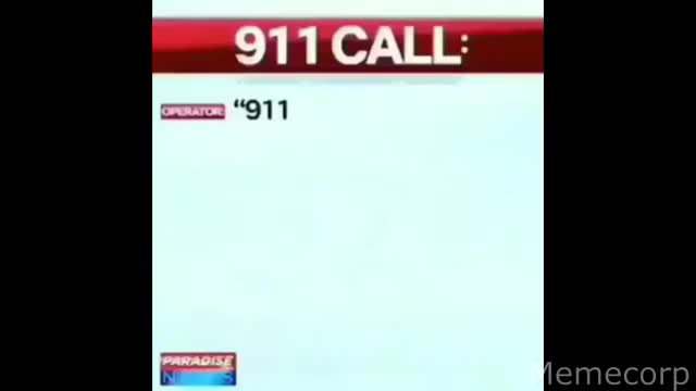 Watch Funniest 911 call GIF on Gfycat. Discover more Best memes compilation v43, Freememeskids, Memecorp, dank, dank memes, dank memes vine compilation, funny, meme, memes, memes compilation GIFs on Gfycat
