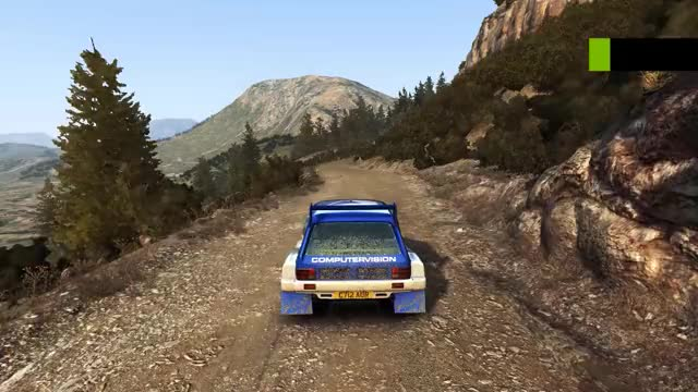 Watch Dirt Rally 2019.02.28 - 09.08.55.02 GIF by Cpt. Sourcebird (@cptsourcebird) on Gfycat. Discover more dirtrally GIFs on Gfycat