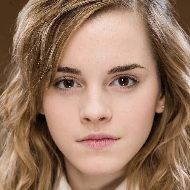 Watch and share Sexy Emma Watson GIFs on Gfycat