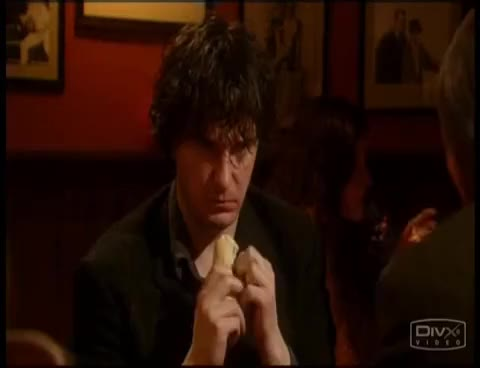 Watch this trending GIF on Gfycat. Discover more black books GIFs on Gfycat