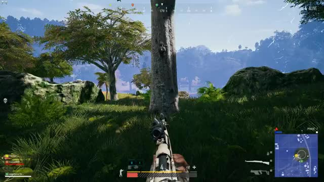 Watch and share Enofect GIFs and Pubg GIFs by Enofect on Gfycat
