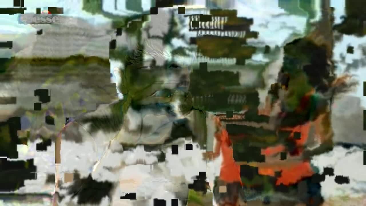 brokengif, datamosh, glitch_art, seolhyun GIFs