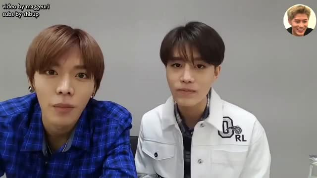 Watch and share All Tags GIFs and Jungwoo GIFs on Gfycat