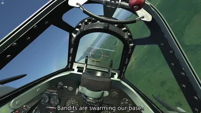 Watch Not going to end well GIF by @hellreign82 on Gfycat. Discover more dcs, hoggit GIFs on Gfycat
