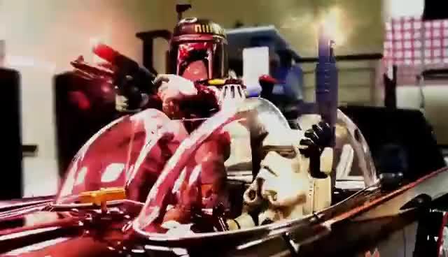 Watch Alien VS Predator Stop Motion 異型VS終極戰士 GIF on Gfycat. Discover more related GIFs on Gfycat