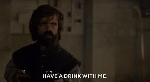 Watch this peter dinklage GIF on Gfycat. Discover more game of thrones, peter dinklage, tyrion lannister GIFs on Gfycat