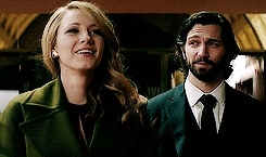 Adaline Bowman, Age of Adaline, Blake Lively, Ellis Jones, Michiel Huisman, adaline bowman, age of adaline, blake lively, celebs, ellis jones, gossip girl, michiel huisman, Dispersal Field GIFs