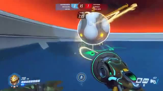 Watch and share Noobinabox GIFs and Lucioball GIFs by Noobinabox on Gfycat
