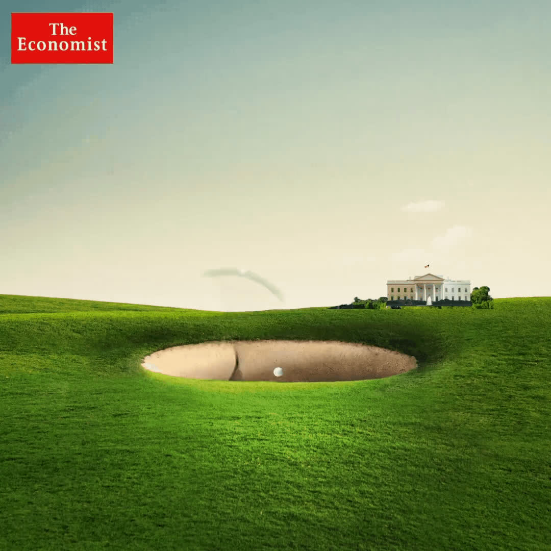 Makemeagif, [hd] The Economist_1 GIFs
