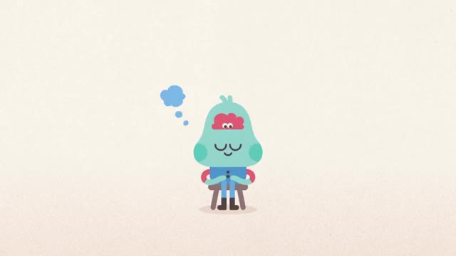 Watch Headspace | Meditation | The Noting technique GIF on Gfycat. Discover more App, Meditation, Mindfulness, headspace, meditating GIFs on Gfycat