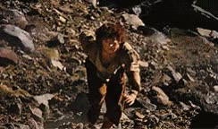 Watch and share Lotr Lord Of The Rings GIFs on Gfycat
