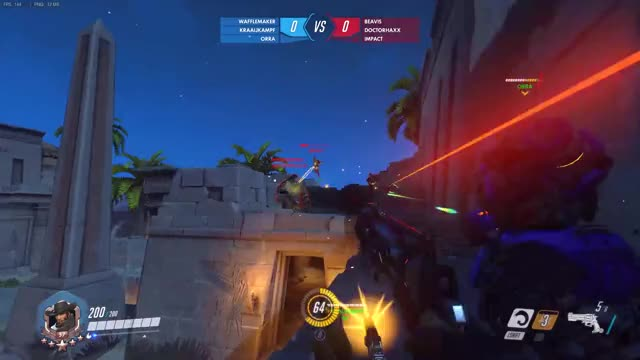 Watch The revive GIF by FrostedFlake (@freekflakes) on Gfycat. Discover more eh, mercy clutch, overwatch GIFs on Gfycat