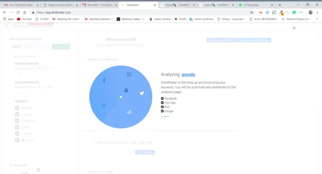 Watch and share Dashboard 1 GIFs on Gfycat