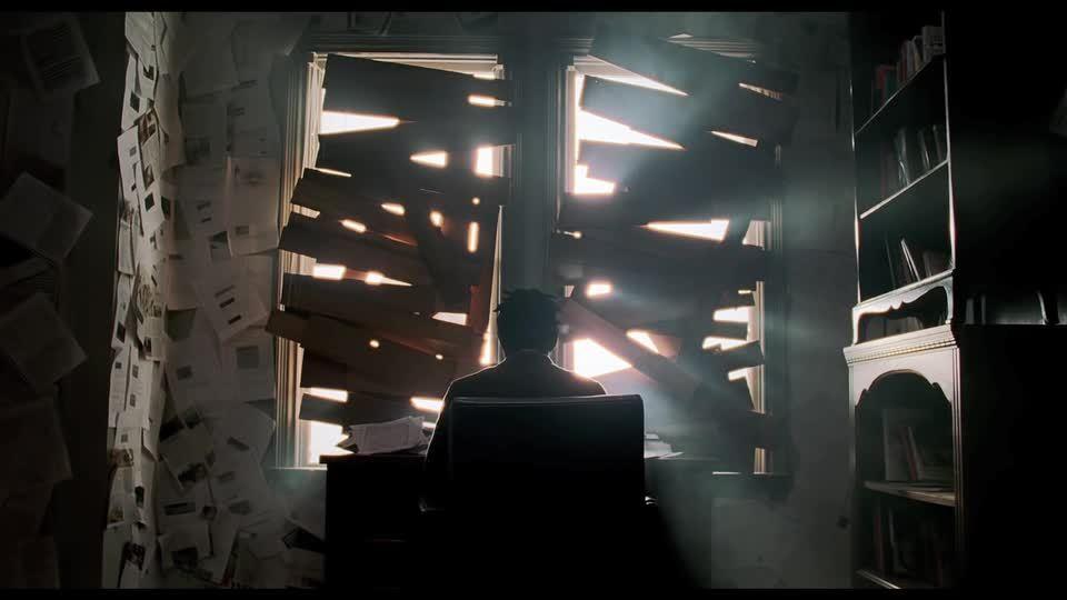 cineshots, Ceno (2016) GIFs