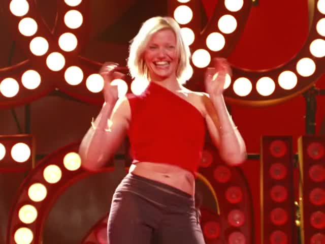 Watch and share Charlies Angels GIFs and Cameron Diaz GIFs by MikeyMo on Gfycat