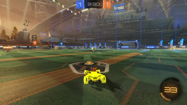 Watch Assist 3: Catman GIF by Gif Your Game (@gifyourgame) on Gfycat. Discover more Assist, Catman, Gif Your Game, GifYourGame, Rocket League, RocketLeague GIFs on Gfycat