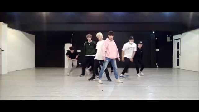 Watch and share Boys Republic(소년공화국) - Get Down (안무연습 Ver.) GIFs by keldaneh on Gfycat