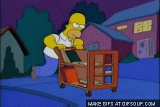 Vas a morir Moe