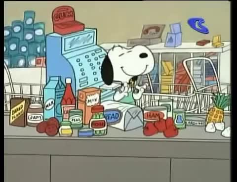 Watch Joe cool remake GIF on Gfycat. Discover more go, justin, smile, snoopy, supermarket, to, vasco, weird GIFs on Gfycat