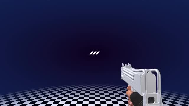 Watch Mac10 Empty Reload GIF on Gfycat. Discover more related GIFs on Gfycat