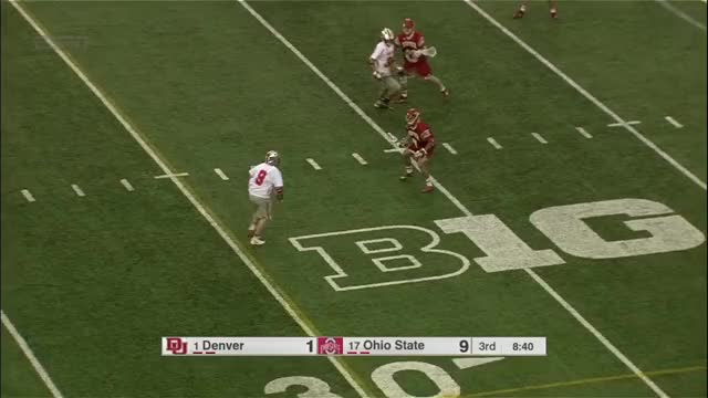Watch and share Canadian GIFs and Lacrosse GIFs by Lacrosse Film Room on Gfycat